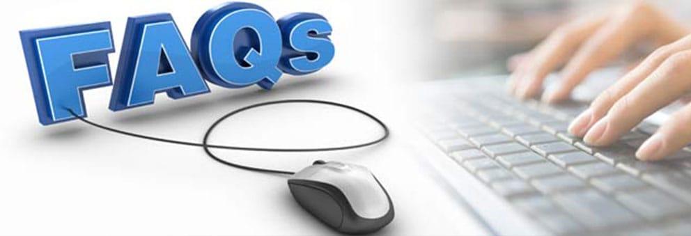 FAQ-domande-frequenti