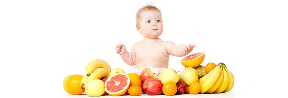 Intolleranze-alimentari-sui-bambini