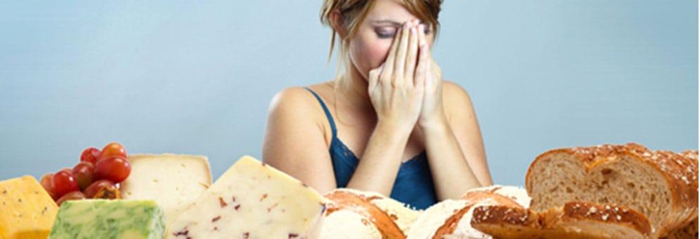 Intolleranze-e-allergie-alimentari