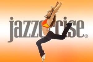 Jazzercise2