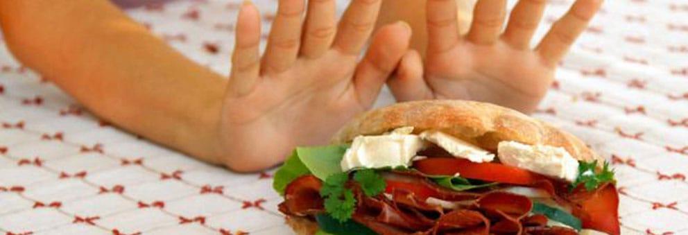 Sintomi-delle-intolleranze-alimentari