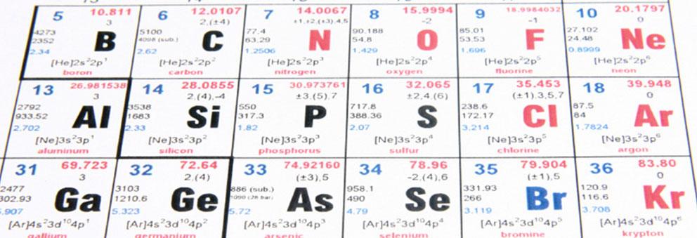 biometatest-del-mineralogramma-e-dei-metalli-tossici-2