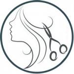cut-hair