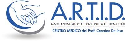 Centro Medico A.R.T.I.D.