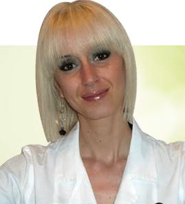 Fabiana Mucci