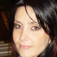 Stefania Calà